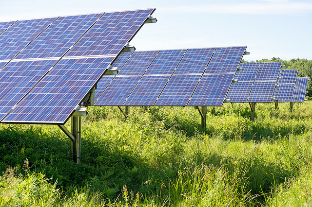 Solar Panels Environment Renewable Energy Siting Regulation Projects Audubon Society of Rhode Island Farms RI DEM Department of Environmental Management