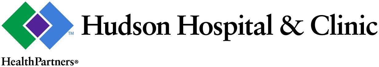 Hudson Hospital and Clinic