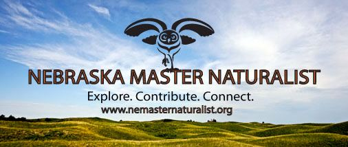 Nebraska Master Naturalist Core Training Weekend 2