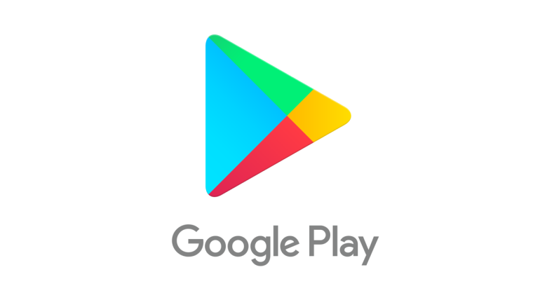 Android App Available!