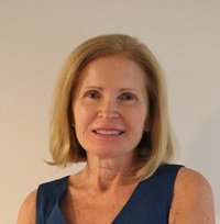 Eve Cella, Case Supervisor