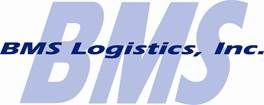 BMS Logistics, Inc.