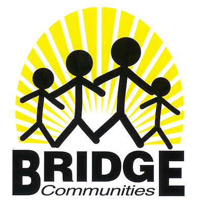Hinsdale Junior Woman's Club Invests in Bridge Communities with New Endowment Fund