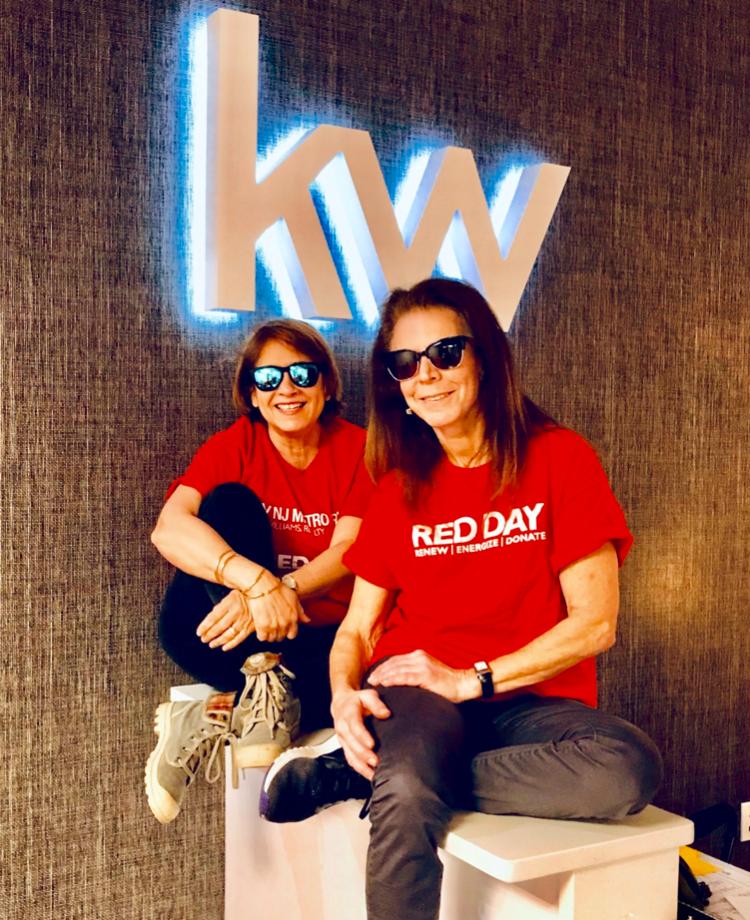 Team KW RED