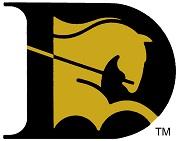 TDF Logo- Color