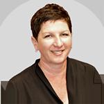 Elizabeth Vermilyea, Ph.D.