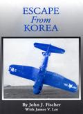 Escape from Korea