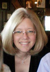 Wendy Howe - Estimating & Customer Service