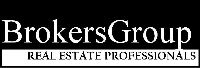 Broker's Group Real Estate Professionals