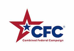 Please Join us in the CFC Campaign