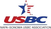 Napa~Sonoma USBC Association