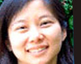 Nina Tang Sherwood, Ph.D.