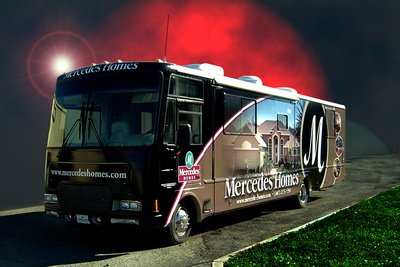 RV Bus Wrap 3