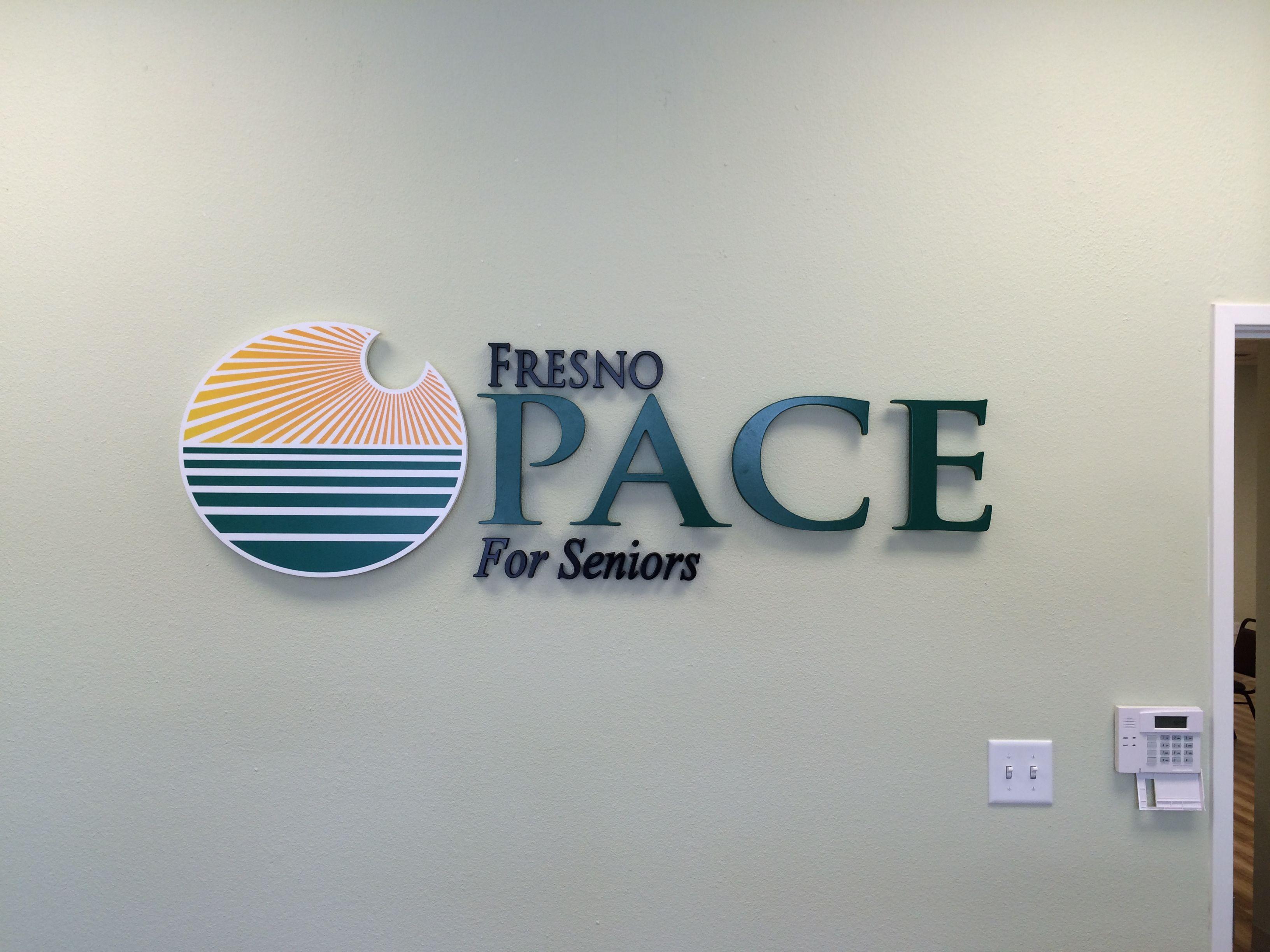 Fresno Pace