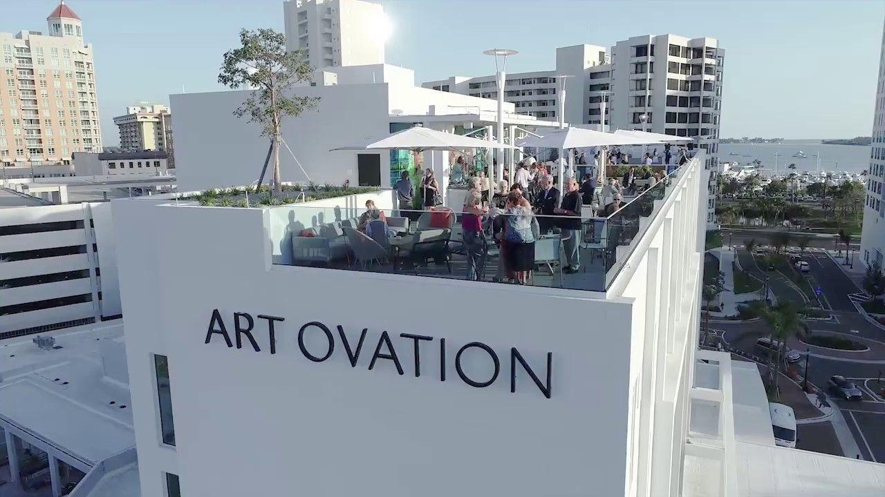 Cultural Excursions: Sarasota, FL | November 11 - 14