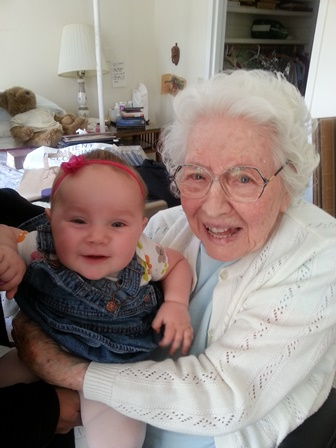 Obituary Of Mary Alice Legge The Co Op Funeral Home Of Peoples