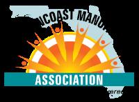 Florida Suncoast Manufacturers Association