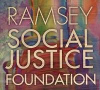 Ramsey logo