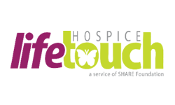 "The ""Why"" Behind Life Touch Hospice: Hospice's Founding Values"