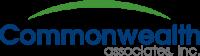 Commonwealth Associates
