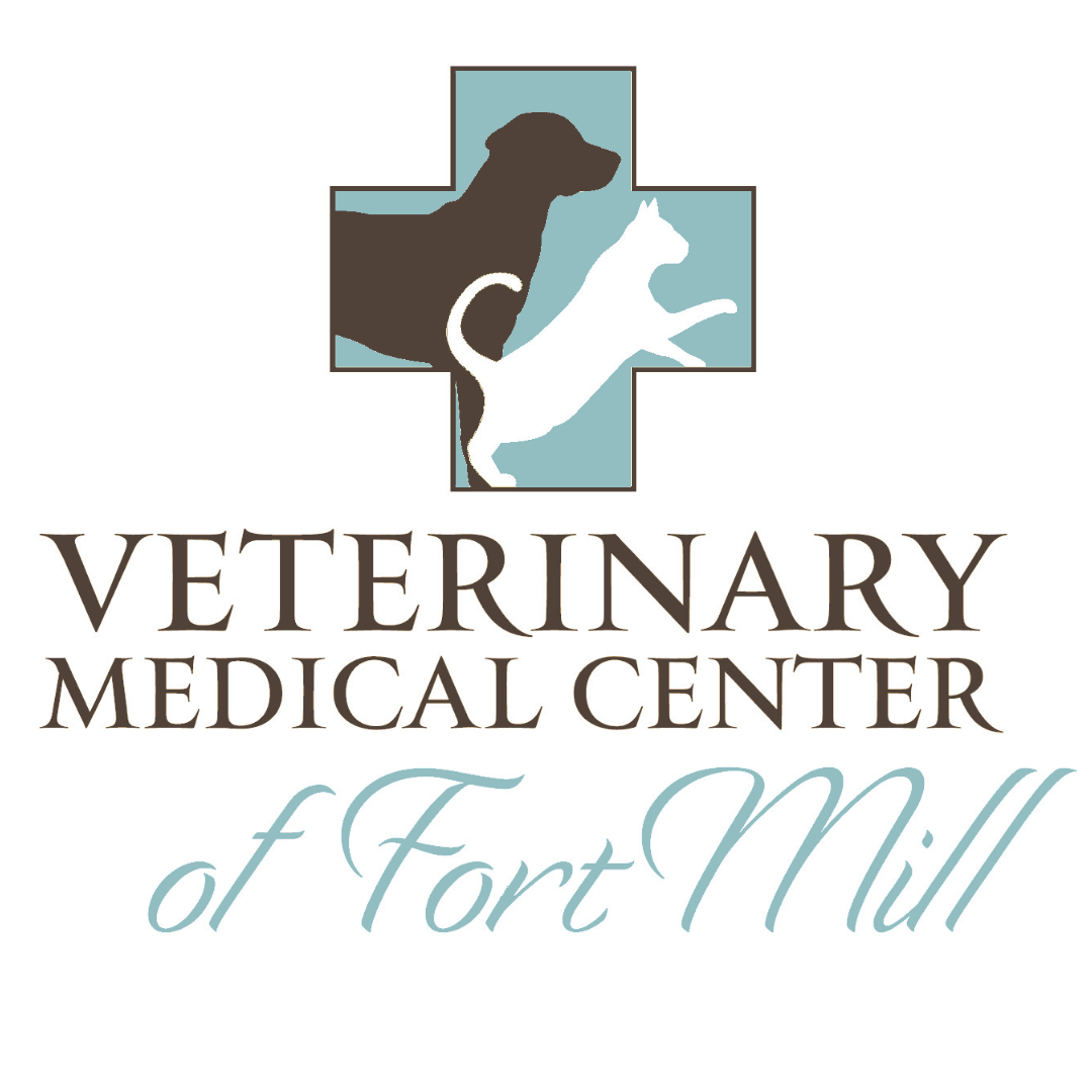 Veterinary Medical Center of Fort Mill