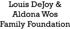 DeJoy Wos