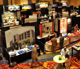Trade Show & Convention Printing Service