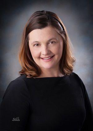 Amy Lyon, APRN