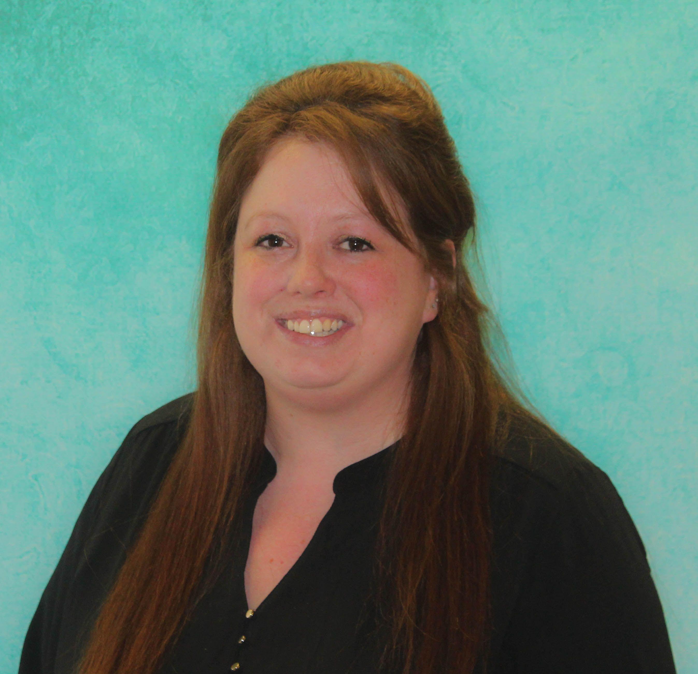 Tara Morast, Account Manager