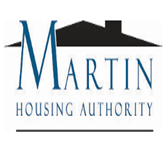 Martin Housing Authority - Crossroads Teen Center