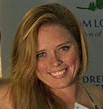 Megan Fitzpatrick, Lead Facilitator