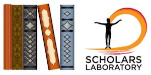 Scholar's Laboratory FREE STEM Camp