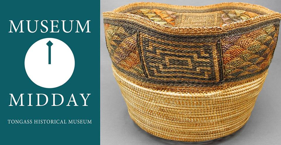 Museum Midday with Kathryn Rousso