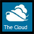 70x70 The cloud SkyDrive Wp7 Icon