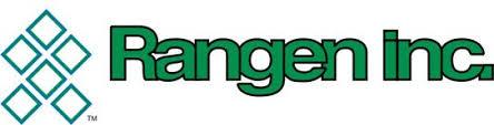 Rangen Inc.