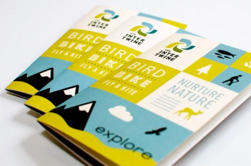 Custom Booklets | Booklet Printing, Full-Color Booklets in ...