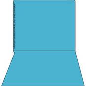 1170-BLUE