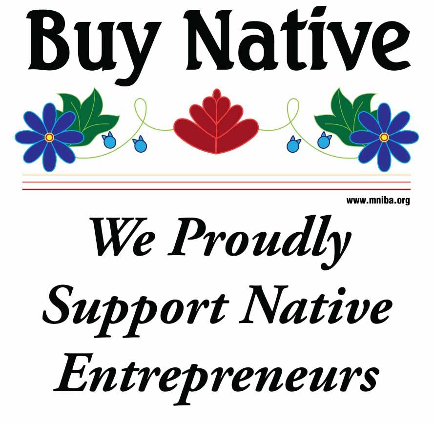MNIBA Buy Native Meeting