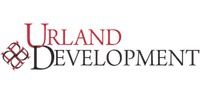 Urland Development