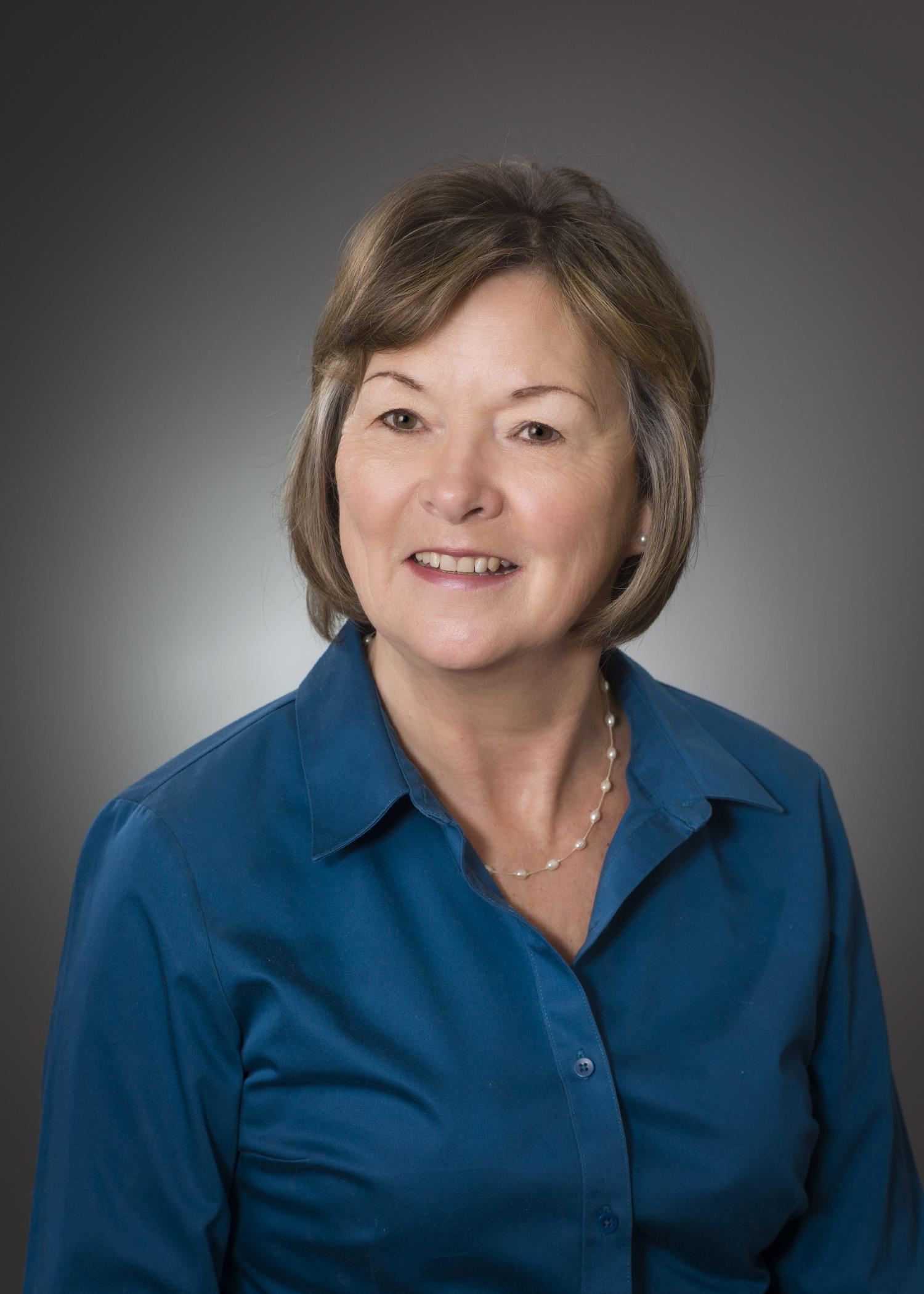 Karla Bolken ('80), Retired Educator