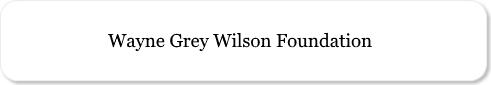 Wayne Grey WIlson Found