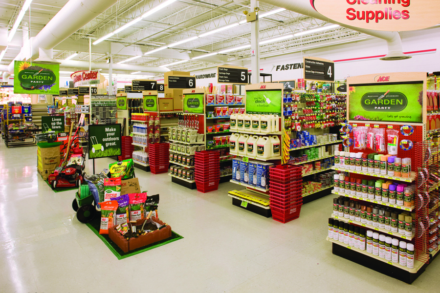 Build your brand kansas city minneapolis phoenix for Craft stores in kansas city