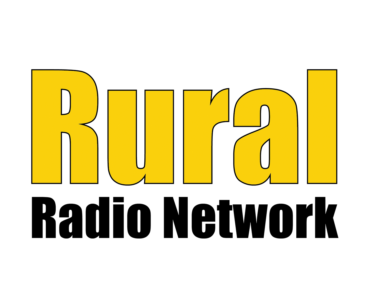 Rural Radio Network
