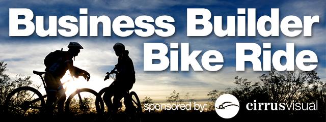 bikes&biz header