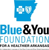 Economics Arkansas receives grant from Blue & You for Take 2: Healthy Meals on a Tight Budget