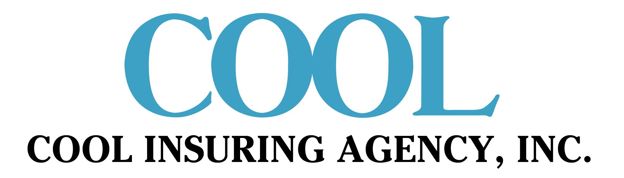 Cool Insuring Agency