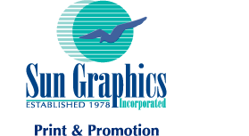 Sun Graphics Inc