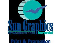 Sun Graphics Inc