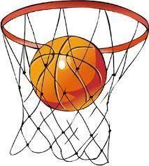 Spring Basketball Clinic