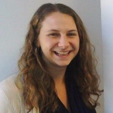 Jennifer Clessas, Office Manager and Executive Assistant